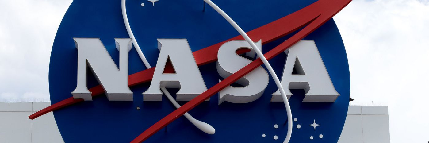 What We Can Learn from the NASA Data Breach
