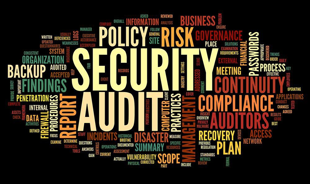 Security Audits: Two Unique Perspectives