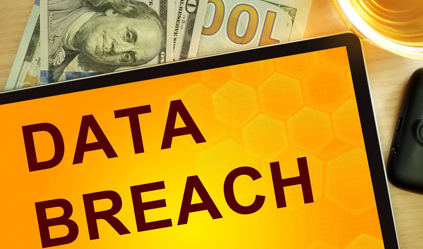 How to Prevent a Data Breach at Your Company
