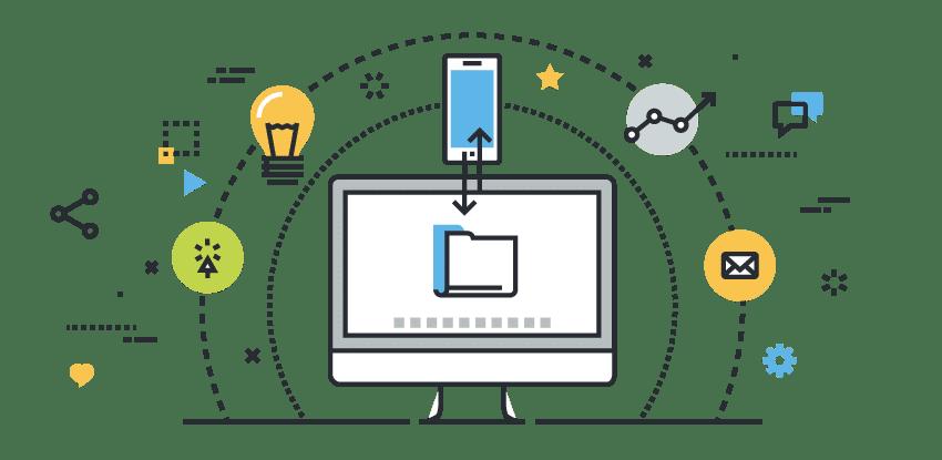 4 Best Practices For IT Asset Management