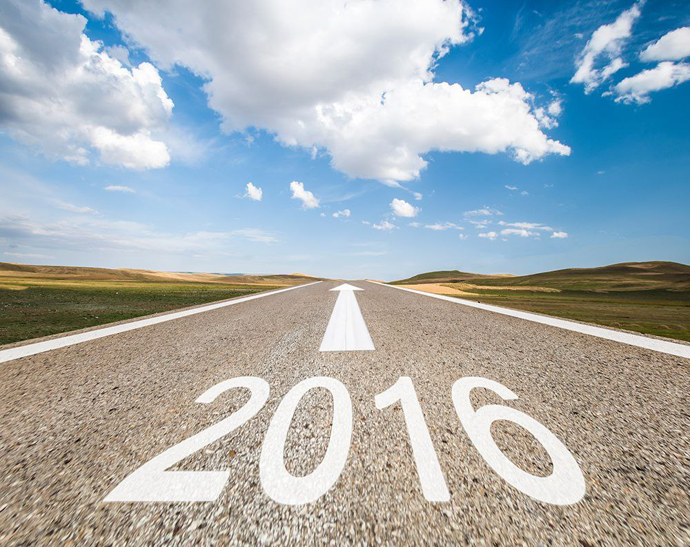 5 Important IT and Cloud Predictions for 2016