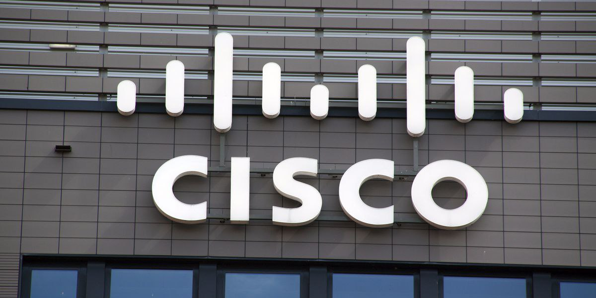 Biggest Takeaways from the Cisco 2017 Annual Cybersecurity Report