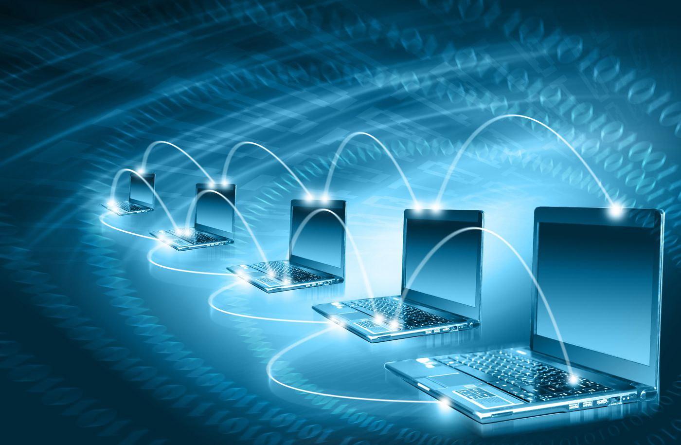 VDI vs. IDV (Intelligent Desktop Virtualization)