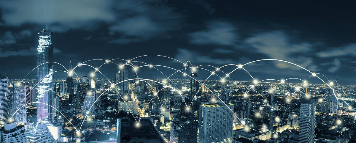 Protecting Your IoT Devices and Wired or Wireless Networks